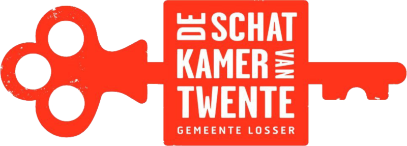 De Schatkamer van Twente